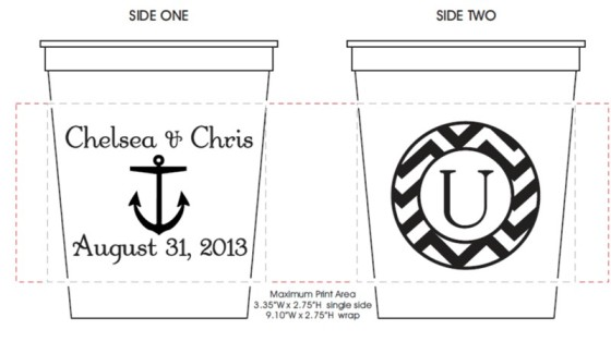 Stadium cups sample 24